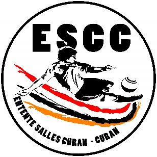 Logo Escc